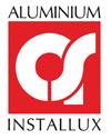 Nos fenêtres - Logo de Menuisier Conseil, Lien sur le site